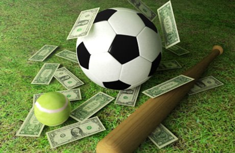 Soccer sbobet asia Betting