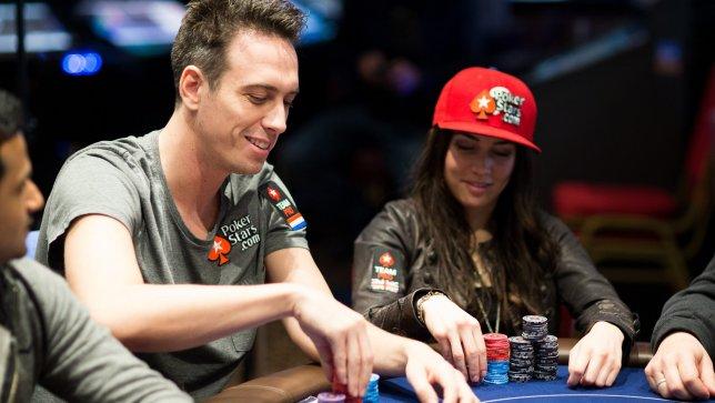 idn poker deposit pulsa