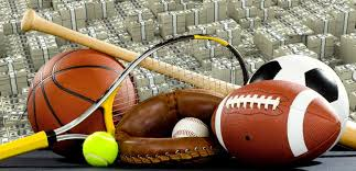 sports betting online arizona