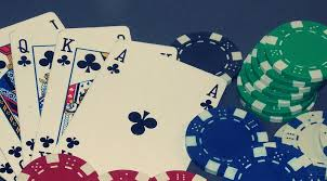 How to Stay On Winning Side with Live Online Casino Game?