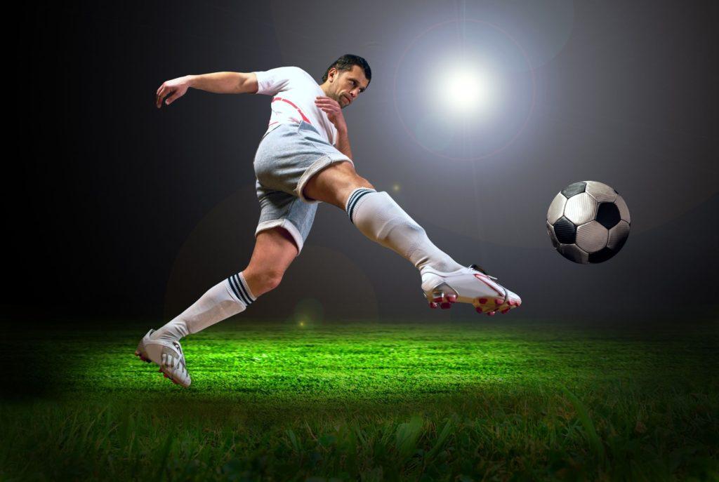 quick sports toto
