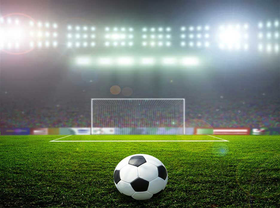 Football Picks to Help You in Online Football Betting