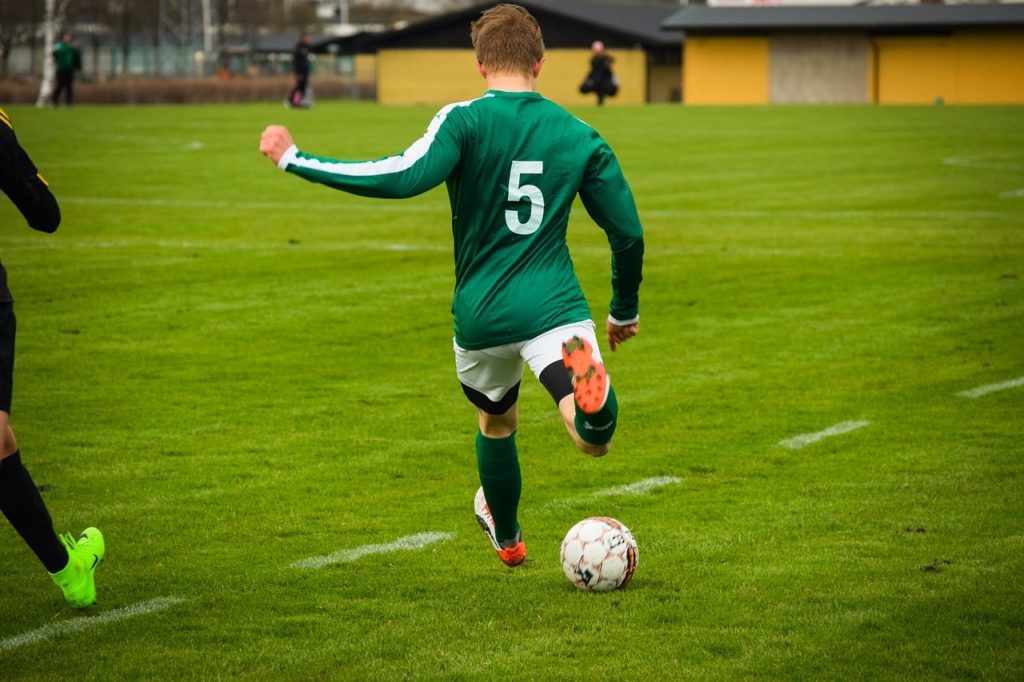 agen bola