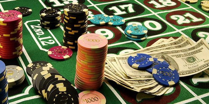 Online Fun88 Casino